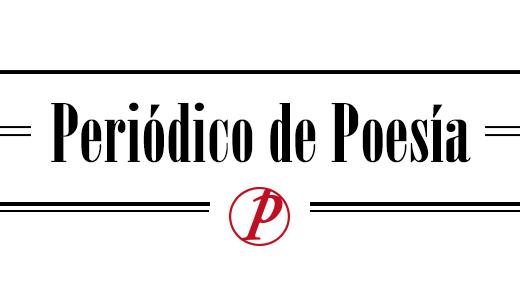 Entrevista por Fernando Oyarvide para Periódico de Poesía