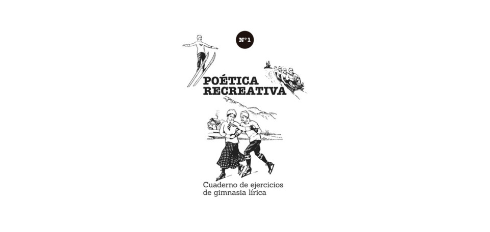 Poética Recreativa