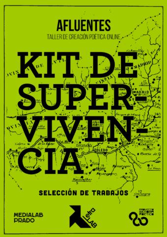 KIT DE SUPERVICENCIA